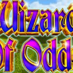สล็อต งบน้อย ที่คุณต้องลอง Wizard of Odds