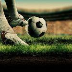 สยามกีฬา วิธีในการค้นหาโอกาสในการเดิมพัน
