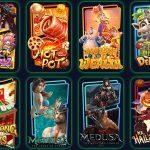 เกม PG Slot กับเทคนิคการทำเงิน